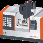 GLG-70-5XT