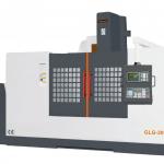 GLG2090