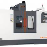 GMC 1465