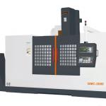 GMC 2080