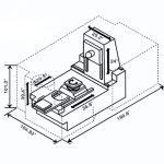 HS450i diagram