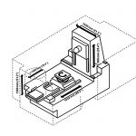 HS630i diagram