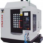 TTL510A