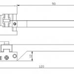 integi-m12-1040-1