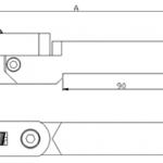integi-m15-2