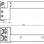 integi-mf-1-1453-1