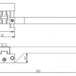 integi-mf-12-1