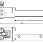 integi-mf-1453-1