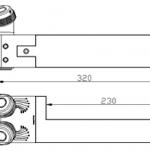 integi-mf-4212-1