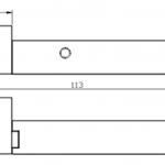 integi-mfs-1-1453-1