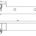 integi-mfs-2155-1
