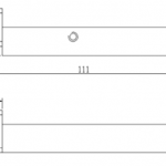 integi-mfs-8925-1