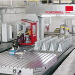 powermill-2