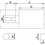 integi-poliprofil-2-4