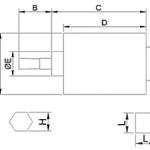 integi-poliprofil-3-3