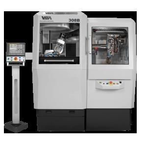 TML Technologie maszyny CNC obróbka metali narzędzia CNC szlifierki do narzędzi obróbka precyzyjna wysoka dokładność