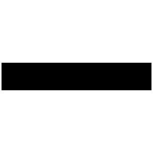 Oprawki napędzane proste oprawki napędzane kątowe