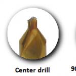 Szlifierki do narzędzi szlifowanie narzędzi szlifowanie wierteł szlifowanie frezów regeneracja narzędzi CUOGHI