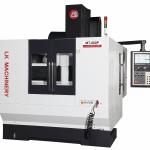 TML Technologie maszyny CNC obróbka metali narzędzia CNC szlifierki do narzędzi
