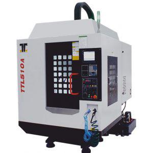 TML Technologie maszyny CNC obróbka metali narzędzia CNC szlifierki do narzędzi obróbka precyzyjna wyssoka dokładność duże centra obróbcze RemaControl