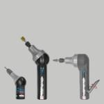 pneumatyczne narzędzia ręczne