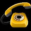 ico-telefon-kontaktowy@2x